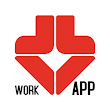 Strukton Rail Work App icon