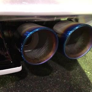 ハイエース  5型 S-GL改 のカスタム事例画像 波平【R-STYLE】さんの2019年01月21日21:55の投稿