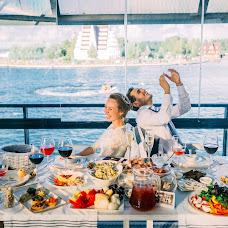 Wedding photographer Valeriya Kokonova (coconova). Photo of 09.11.2016