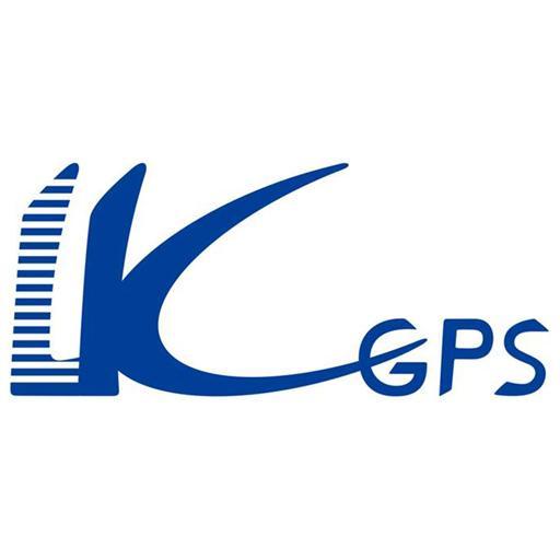 LKGPS - Apps on Google Play