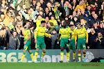 """? Norwich-verdediger laat zich op gênante manier betrappen: """"Het lijkt erop dat hij aan het genieten is van de lockdown"""""""