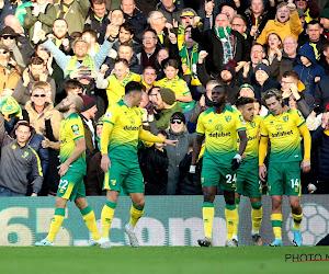 """📷 Norwich-verdediger laat zich op gênante manier betrappen: """"Het lijkt erop dat hij aan het genieten is van de lockdown"""""""