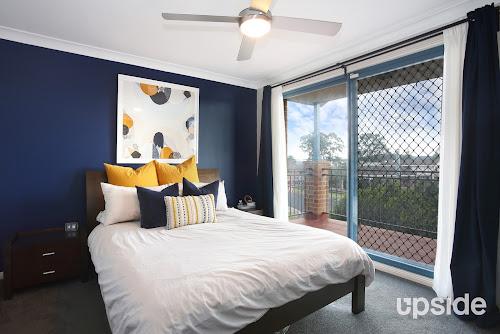 Photo of property at 34C Albert Street, Ingleburn 2565