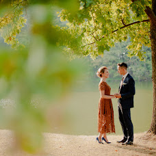 Wedding photographer Alesya Reutova (Lesia). Photo of 23.03.2016