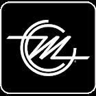 MotorCity Casino Hotel icon