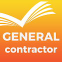 General contractor 2017 Ed icon