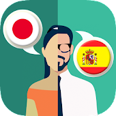 Japanese-Spanish Translator