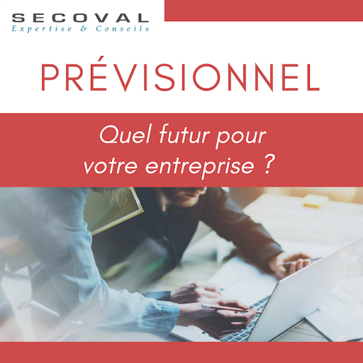 secoval- previsionnel