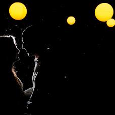 Fotógrafo de casamento Well Fernandes (wellfernandes). Foto de 11.06.2015