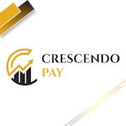 Crescendopay