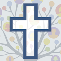 The Word: Bible Network for Christians & Prayers icon