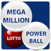 Lucky Lotto prediction USA