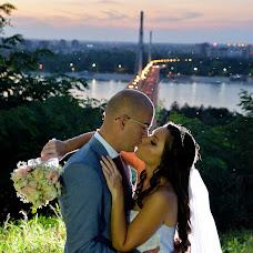 Wedding photographer Sasa Rajic (sasarajic). Photo of 15.09.2018