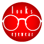 Looks Eyewear APK icon