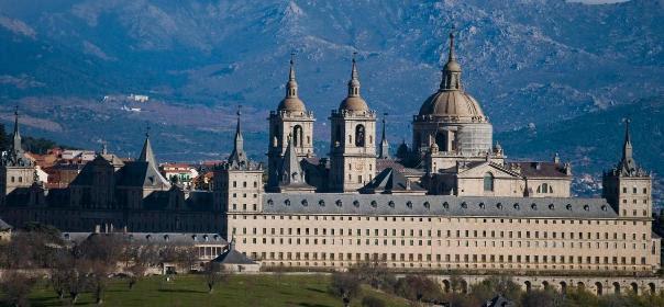 Comunidade de Madrid