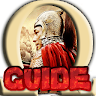 download PS God of War 4 GOW Kratos II walkthrought apk