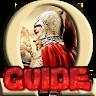 God of War ps4 GOW Kratos passo a passo apk baixar