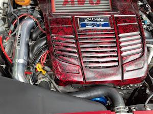 レヴォーグ VMG STi sport2.0 D型のカスタム事例画像 KAZU LEVO(カズレヴォ) さんの2020年07月05日21:13の投稿