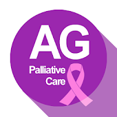 Ag-Palliativecare
