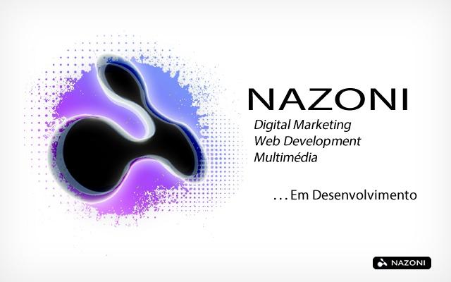 NAZONI