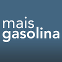 Mais Gasolina icon