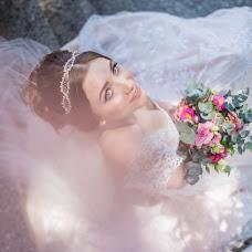 Wedding photographer Adriana Oliveira (adrianaoliveira). Photo of 22.11.2016
