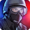 Counter Attack - Multiplayer FPS icon