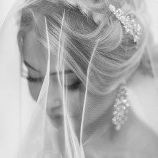 Wedding photographer Irina Ogarkova (anisina). Photo of 06.08.2015
