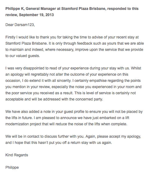 Letter To Customers Announcing Change In Ownership from lh3.googleusercontent.com