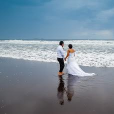 Wedding photographer Ruben Ruiz (RubenRuiz). Photo of 25.07.2018