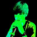 Justin Bieber Blast icon