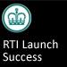 HMRC Announce RTI Launch Success