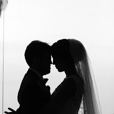 Wedding photographer Camilo Osorio (benditafilms). Photo of 24.07.2015