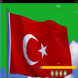 أغاني تركية MP3