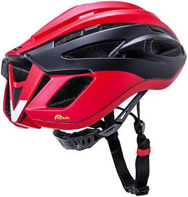 Kali Protectives Therapy Helmet alternate image 7