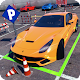 Multi Level Real Smart Car Parking Driving Game for PC-Windows 7,8,10 and Mac
