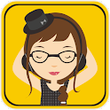 80s Radio Stations icon