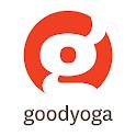 goodyoga icon