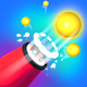 Cannon Shot : Shooter game for PC-Windows 7,8,10 and Mac