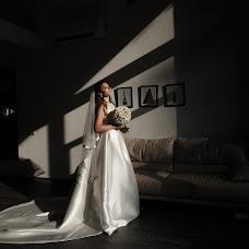 Wedding photographer Victor Chioresco (victorchioresco). Photo of 13.02.2019