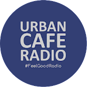 Urban Cafe Radio