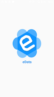 eData MTN, GLO, Airtel, 9Mobile Nigeria on Windows PC