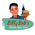 Billy Bobs Parlour Skipton icon