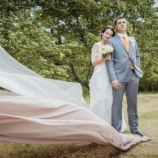 Wedding photographer Denis Pichugin (Dennis). Photo of 01.09.2014