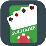 Solitaire Classic Cards icon
