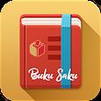 Buku Saku Bawaslu