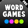 air.com.littlebigplay.games.wordgamespro