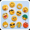 New Emoji Maker 2019 icon