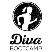 Diva Bootcamp Mobile App