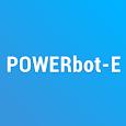 POWERbot-E icon